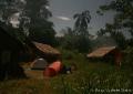 acampando_na_tribo_amazonia