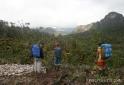 admirando_paisagem_pico_da_neblina