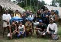 equipe_acampada_na_tribo_amazonia