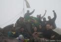 galera_no_topo_do_pico_da_neblina
