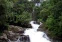 Cachoeira do Simão