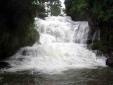 Cachoeira do Retiro