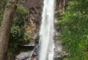 __cachoeira-da-fragaria-itamonte-mg