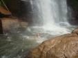 cachoeira-da-conquista-Itamonte-mg