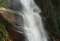 cachoeira-da-conquista-em-itamonte-mg
