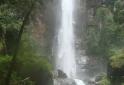 cachoeira-da-fragaria-itamonte