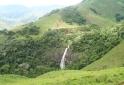 cachoeira-da-fragraria-itamonte-mg-etrilhas