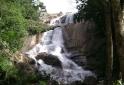 cachoeira-da-usina-dos-braga-itamonte-minas-gerais