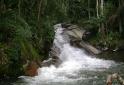 cachoeira-do-escorrega-itamonte-minas-gerais
