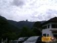 pedra-picu-vista-da-casa-alpina