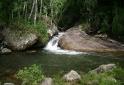 piscina-cachoeira-do-escorrega-itamonte-minas-gerais