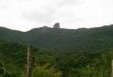 Vista da Pedra Picu Itamonte - MG