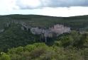Cachoeira do Corisco a Cachoeira do Corão - Senges -PR - Vale do Itararé