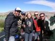 amigos-lago-titicaca-ilha-dos-uros-puno-peru