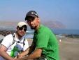 Arica Peru