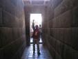 Museo Inca em Cuzco  - Peru