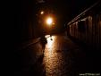 Cidade fantasma de Paranapiacaba - SP