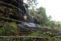 cachoeira-do-chuverinho-parque-da-barreira-itarare-sp