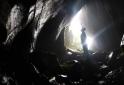 entrada-da-caverna-das-andorinha-vale-do-itarare