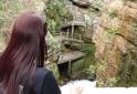 escadaria-parque-da-barreira-itarare