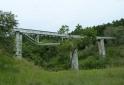 ferrovia-parque-da-barreira-em-itarare-sp