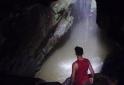 gruta-das-andorinhas-parque-da-barreira-itarare-sp