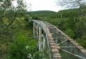 pontilhao-parque-da-barreira-itarare-sp