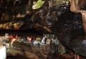 velas-gruta-da-santa-parque-da-barreira-itarare-sp