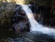 Cachoeira dos Amores