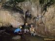 caverna-santana-petar