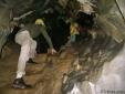 escadas-caverna-santana-petar