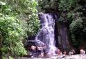 cachoeira-sem-fim-petar