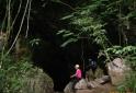 entrada-caverna-alambaria-de-baixo-nucleo-ouro-preto-petar
