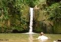 segunda-queda-cachoeira-sem-fim-petar
