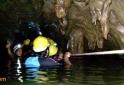 travessia-na-agua-caverna-alambaria-de-baixo-nucleo-ouro-preto-petar