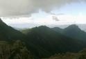 Panorama Pico dos Marins - Piquete - SP