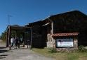 Entrada - Parque Nacional do Itatiaiai - Parte Alta