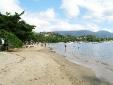 Ilhabela Praia do Itapemar