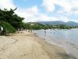 Praia do Itapemar Ilhabela