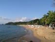 Praia Grande Ilhabela-sp