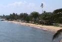 praia-ilhabela-itaguaçú