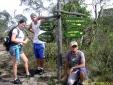 ETrilhas no Parque Estadual do Ibitipoca