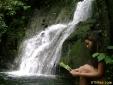 cachoeira-araca-parque-caverna-do-diabo