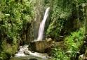 chegando-cachoeira-das-andorinhas-petar-nucleo-santana