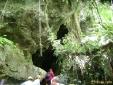 entrada-caverna-cafezal-petar-nucleo-santana