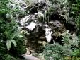 entrada-da-caverna-do-diabo-eldorado