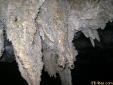 estalactite-caverna-cafezal-petar-nucleo-santana