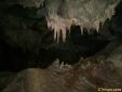 estalactite-estalagmite-caverna-cafezal-petar-nucleo-santana