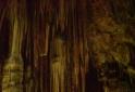 estalactites-da-caverna-do-diabo-eldorado