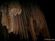 formacoes-estalactites-da-caverna-do-diabo-eldorado